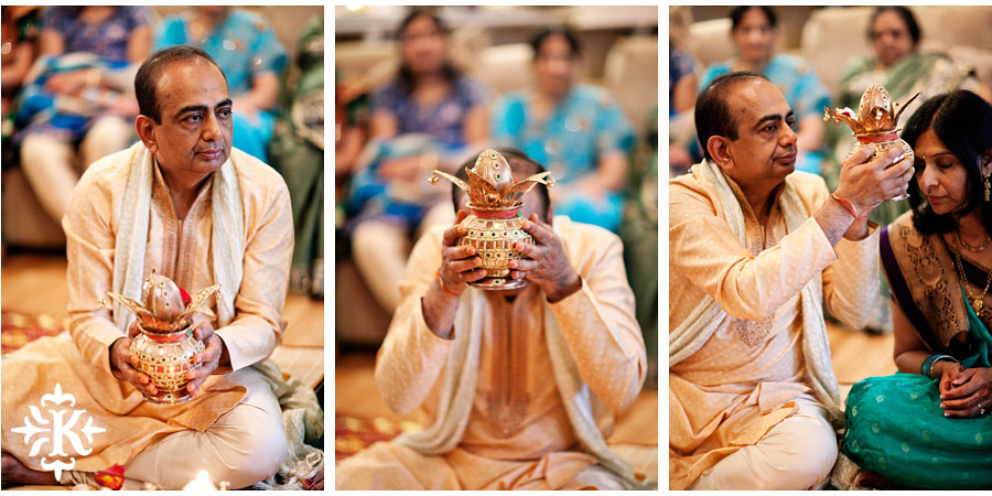 Austin wedding photographer Tony Ku captures moments at a menhdi hindu wedding ceremony (28)