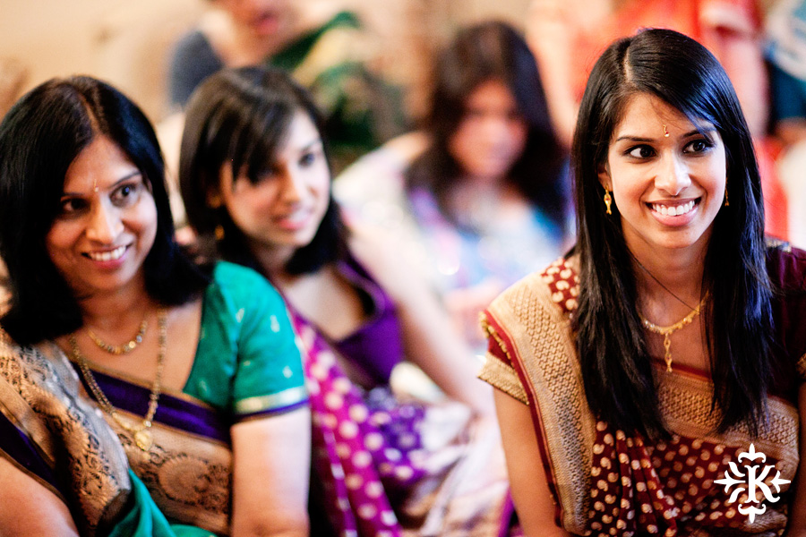 Austin wedding photographer Tony Ku captures moments at a menhdi hindu wedding ceremony (29)