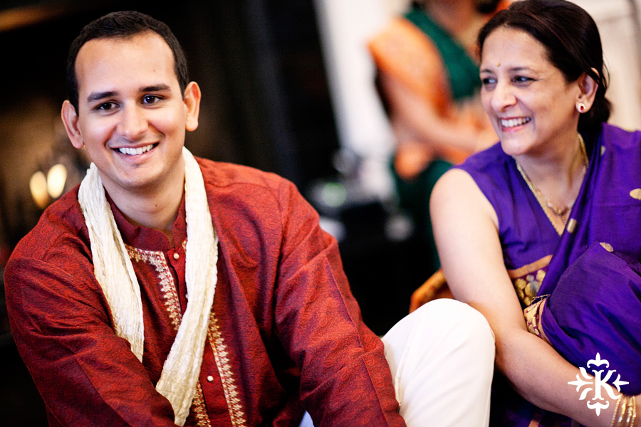 Austin wedding photographer Tony Ku captures moments at a menhdi hindu wedding ceremony (30)
