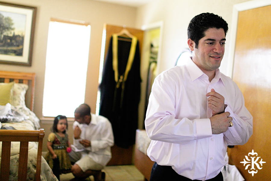 A wedding at Memory Lane event center in Dripping Springs Texas photographed by Austin wedding photographer, Tony Ku (4)
