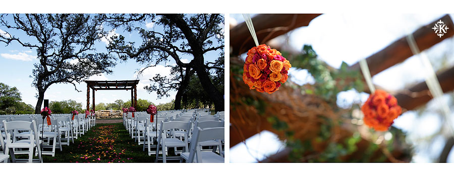 A wedding at Memory Lane event center in Dripping Springs Texas photographed by Austin wedding photographer, Tony Ku (19)