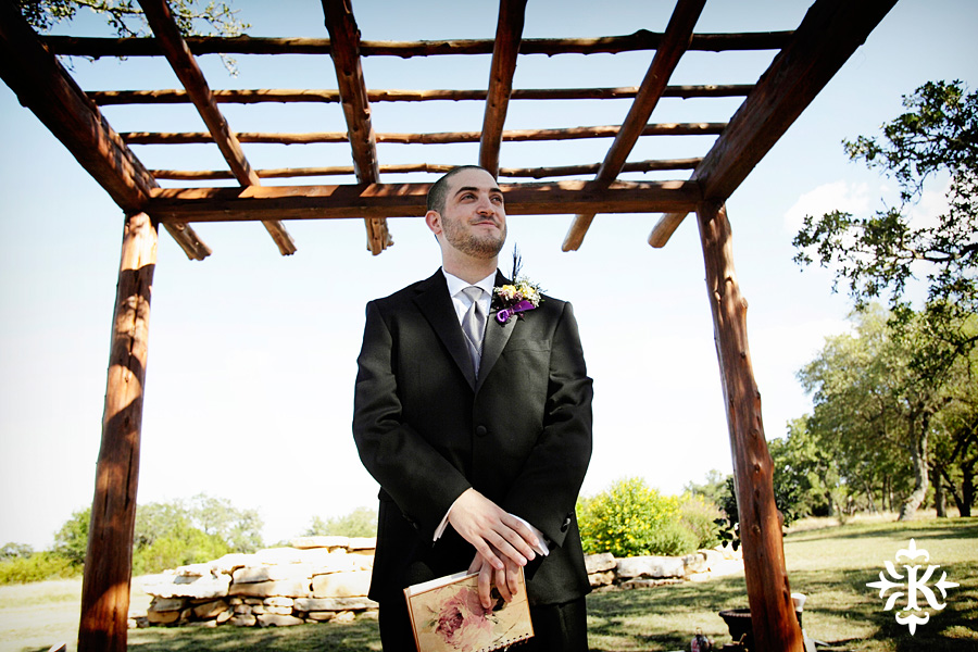 A wedding at Memory Lane event center in Dripping Springs Texas photographed by Austin wedding photographer, Tony Ku (21)