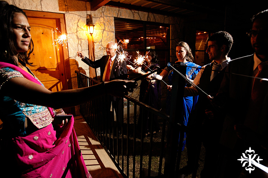 A wedding at Memory Lane event center in Dripping Springs Texas photographed by Austin wedding photographer, Tony Ku (75)