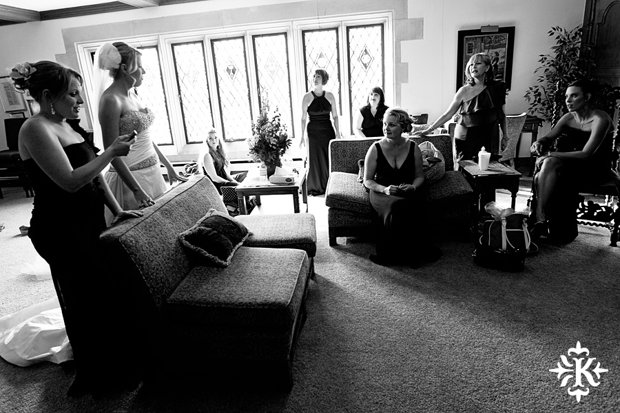 Tiffany and Justin's wedding photos at the Cactus hotel in San Angelo, Texas (48)
