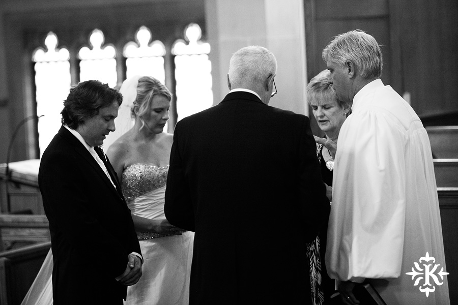 Tiffany and Justin's wedding photos at the Cactus hotel in San Angelo, Texas (36)
