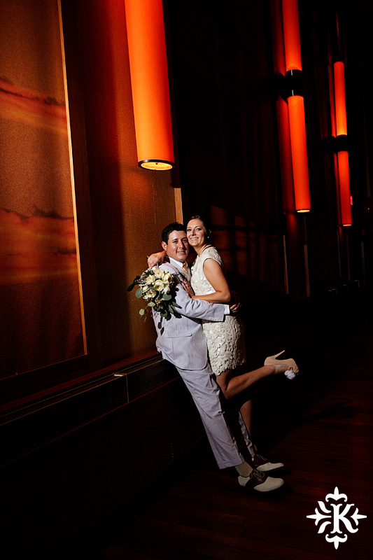 a westwood country club wedding in tarrytown (austin) texas photographed by austin wedding photographer tony ku (37)