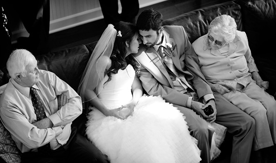 houston_wedding_featured