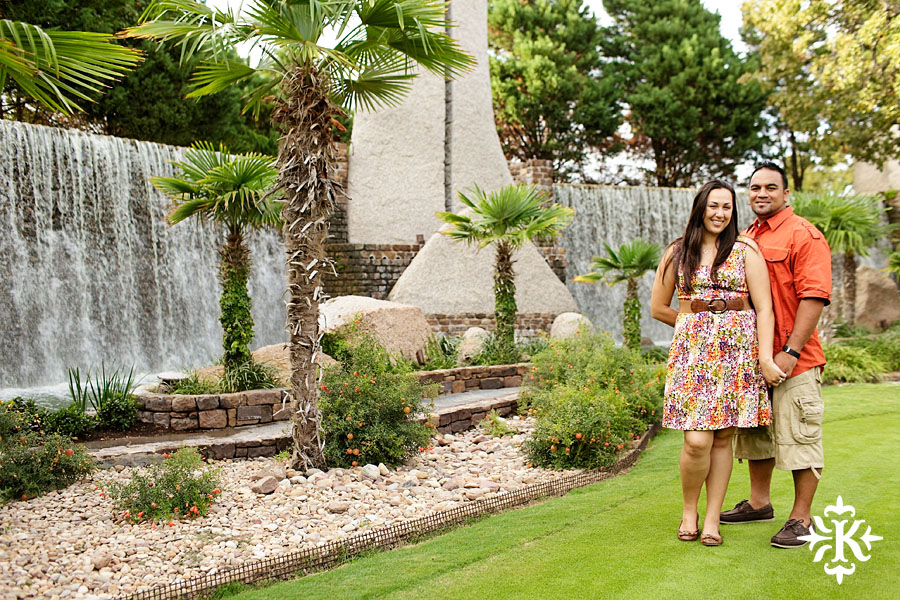 A Horseshoe Bay engagement session photographed by Austin wedding photographer, Tony Ku. (3)