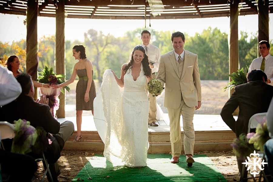 Reunion Ranch Wedding in Terrell, Texas (18)