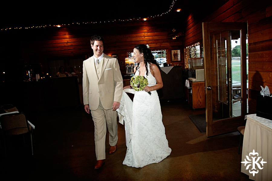 Reunion Ranch Wedding in Terrell, Texas (23)