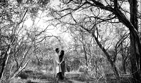 austin_engagement_photos_feature