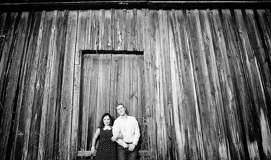 gruene_engagement_photography_feature