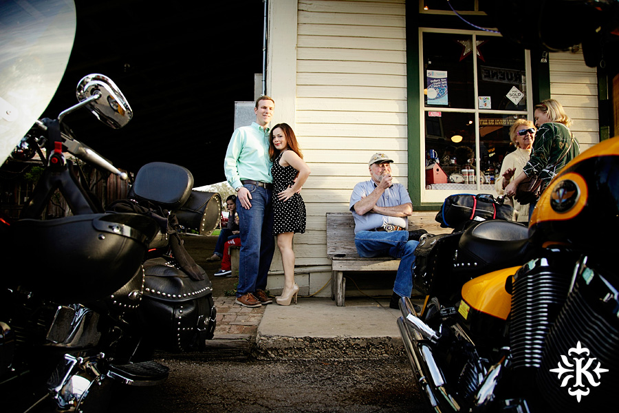 A Gruene, Texas, Engagement photo taken by Austin wedding photographer Tony Ku (10)