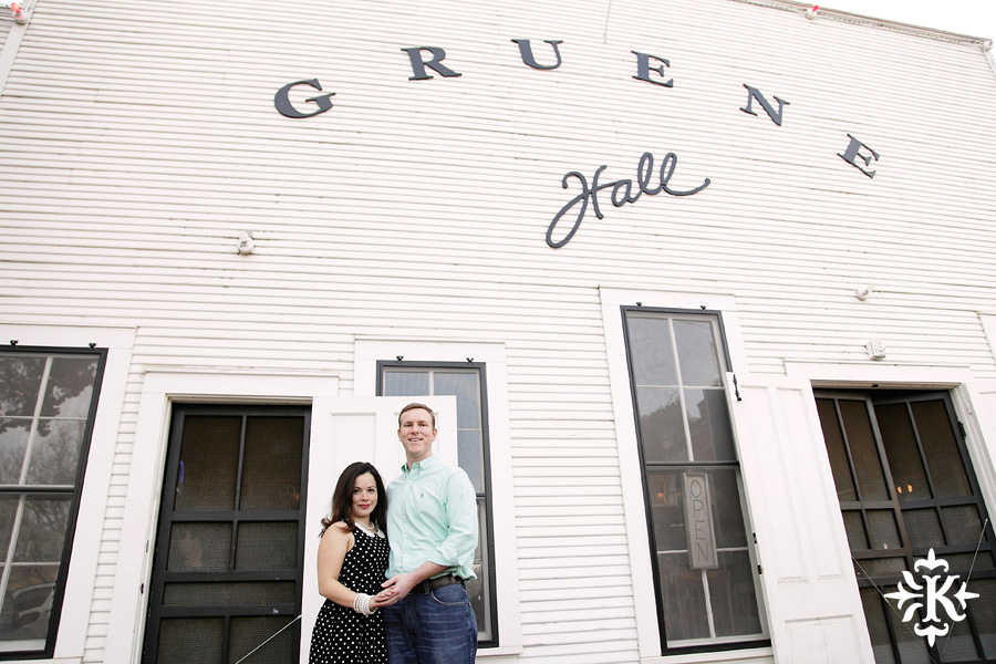 A Gruene, Texas, Engagement photo taken by Austin wedding photographer Tony Ku (9)