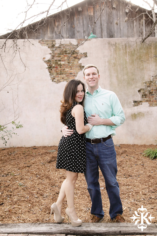 A Gruene, Texas, Engagement photo taken by Austin wedding photographer Tony Ku (8)
