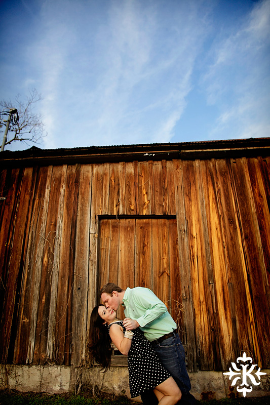 A Gruene, Texas, Engagement photo taken by Austin wedding photographer Tony Ku (2)