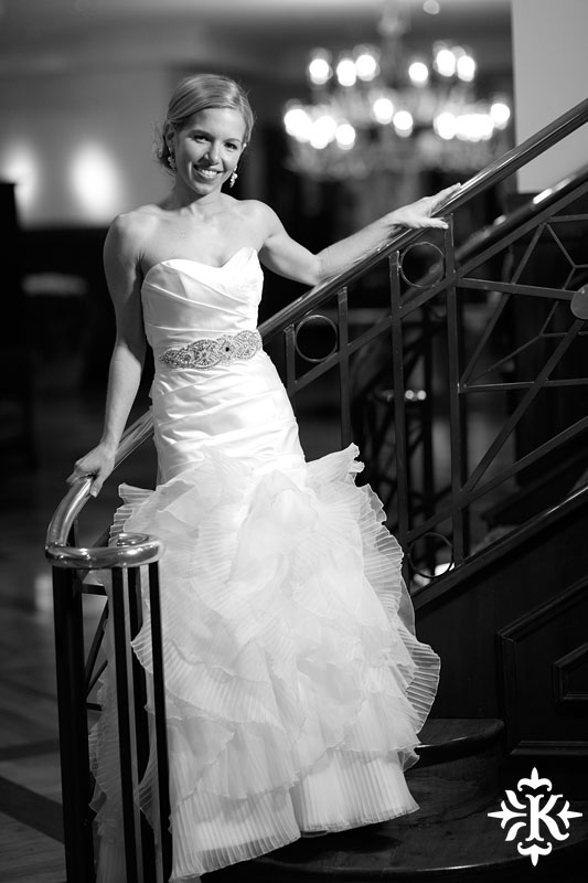 Houstonian bridal photos taken by Austin wedding photographer Tony Ku in Houston, Texas (9)