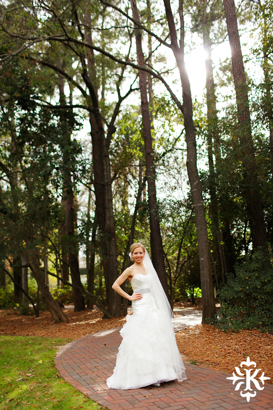 Houstonian bridal photos taken by Austin wedding photographer Tony Ku in Houston, Texas (3)