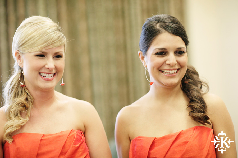 Houstonian wedding photos taken by Austin wedding photographer Tony Ku (6)