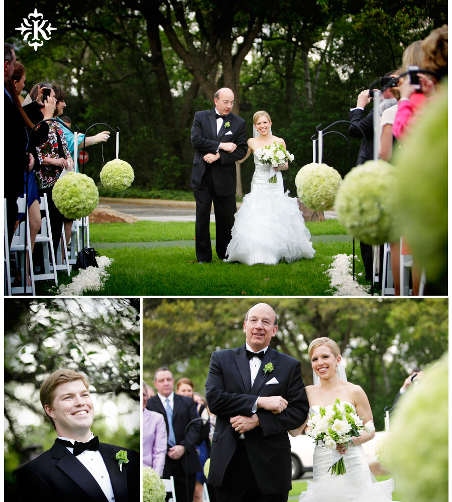 Houstonian wedding photos taken by Austin wedding photographer Tony Ku (16)