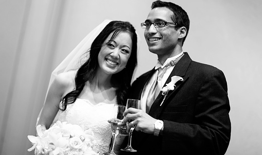 Omni Mandalay Indian Wedding Photographer