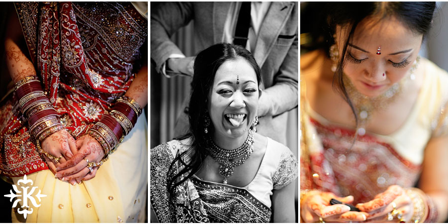 Indian wedding at the Omni Mandalay Hotel photographed by Austin wedding photographer Tony Ku (45)
