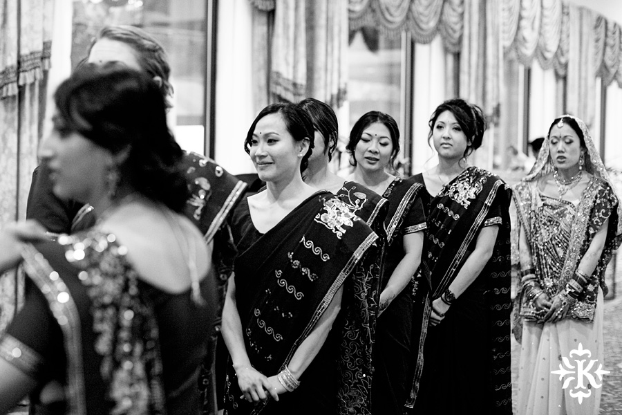 Indian wedding at the Omni Mandalay Hotel photographed by Austin wedding photographer Tony Ku (33)
