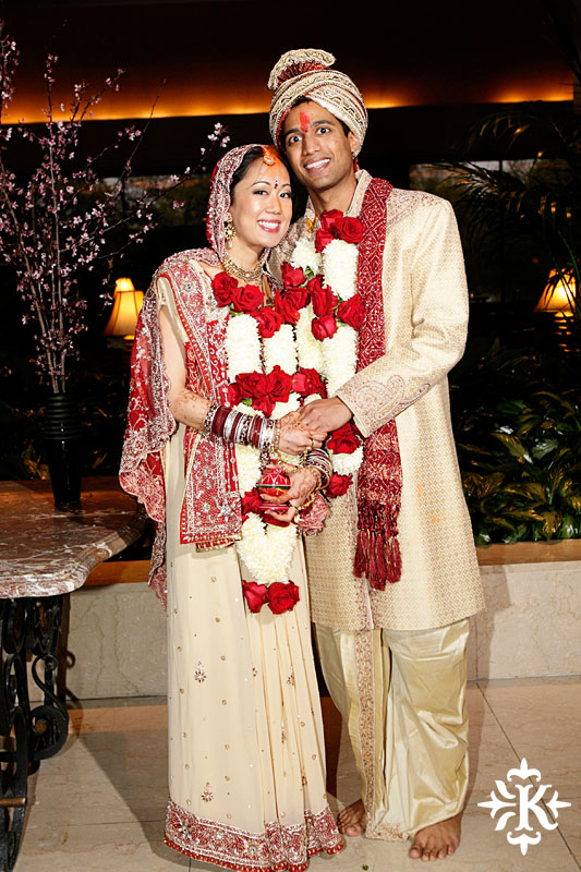 Indian wedding at the Omni Mandalay Hotel photographed by Austin wedding photographer Tony Ku (19)