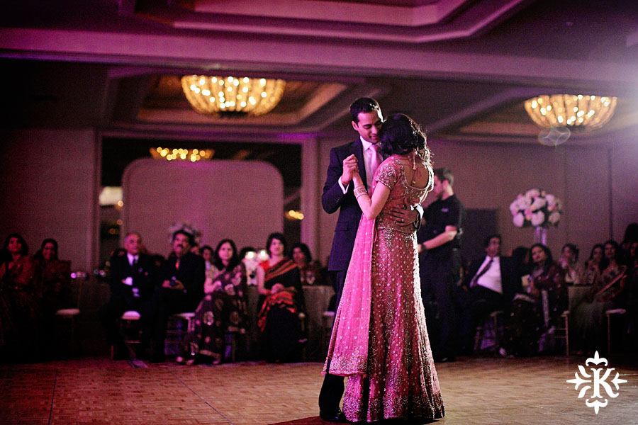 Indian wedding at the Omni Mandalay Hotel photographed by Austin wedding photographer Tony Ku (15)