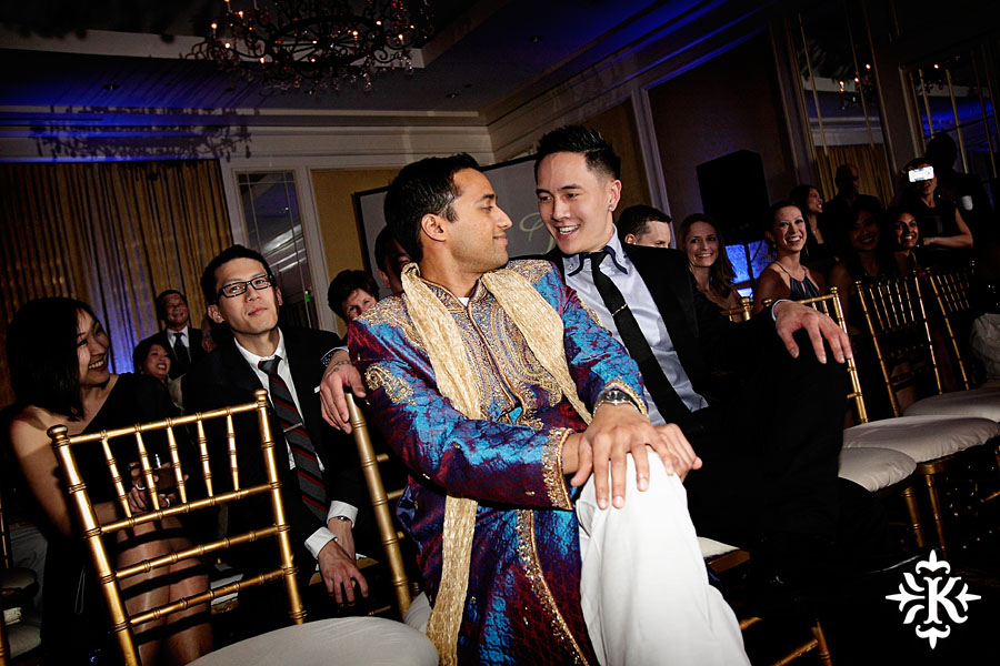 Indian Sangeet/Wedding at the Omni Mandalay Hotel photographed by Austin wedding photographer Tony Ku (8)
