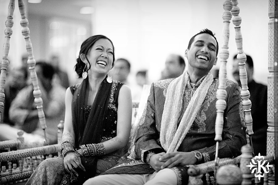 Indian Sangeet/Wedding at the Omni Mandalay Hotel photographed by Austin wedding photographer Tony Ku (7)