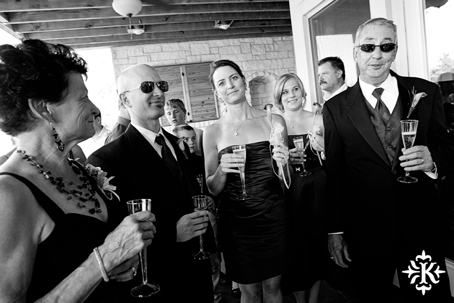 Horseshoe Bay Wedding photographed by Austin wedding photographer Tony Ku (21)
