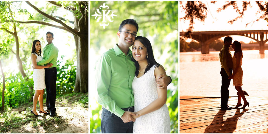 austin wedding photographer Tony Ku takes engagement photos in south congress and surrounding areas. (5)
