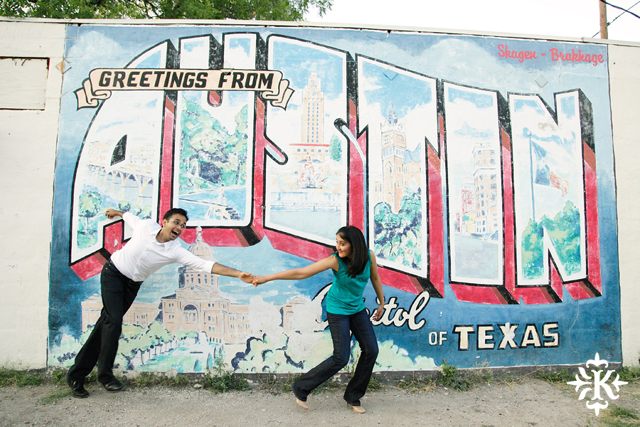 austin wedding photographer Tony Ku takes engagement photos in south congress and surrounding areas. (7)