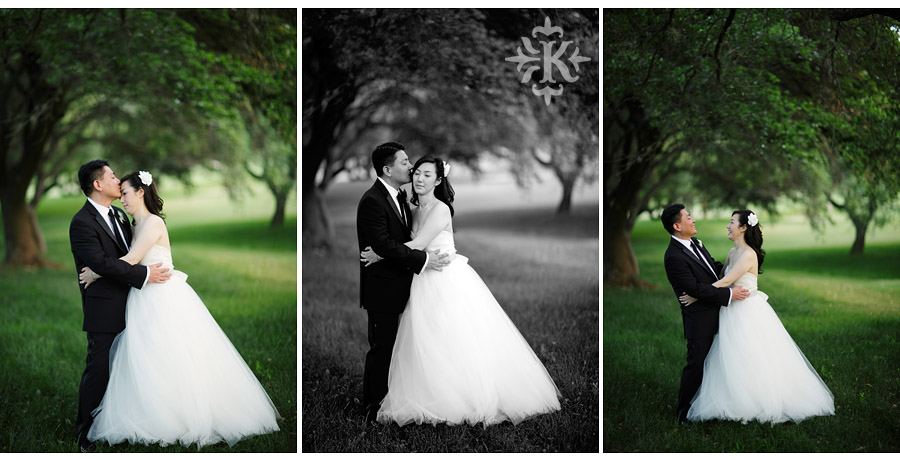 Austin wedding photographer, Barton Creek country club wedding reception photo (21)