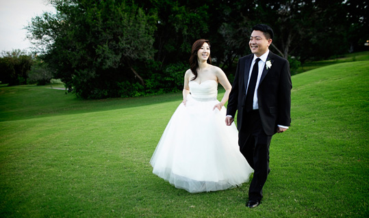 barton_creek_country_club_wedding_photo_feature