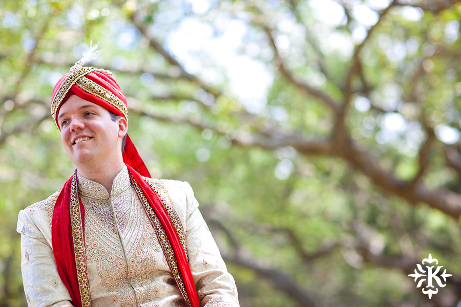 Austin Renaissance Indian Wedding Photos (18)