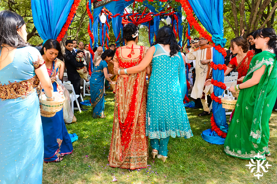 Austin Renaissance Indian Wedding Photos (23)