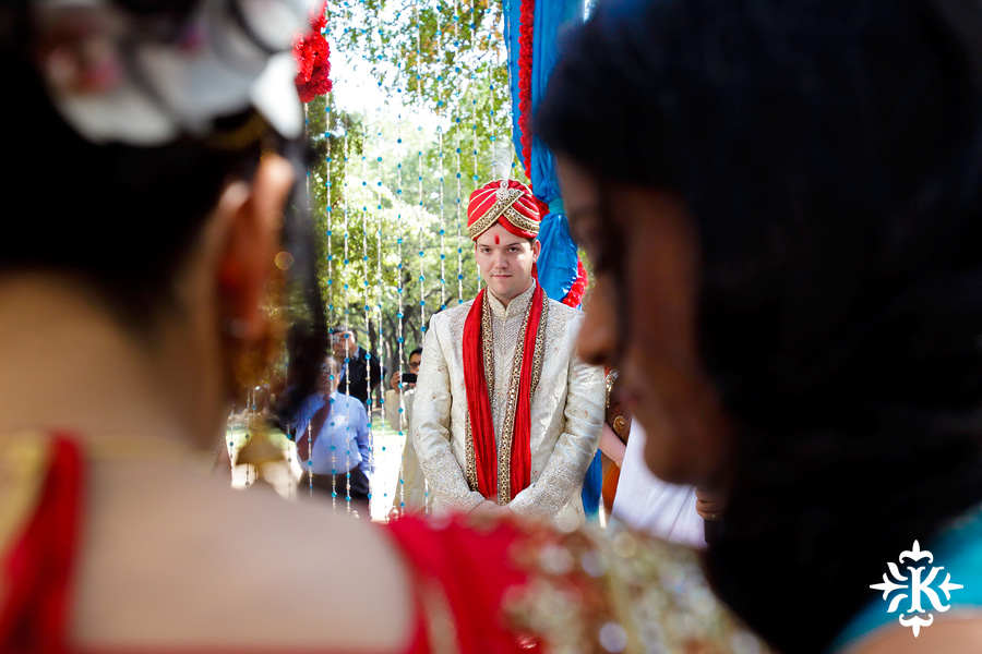 Austin Renaissance Indian Wedding Photos (24)