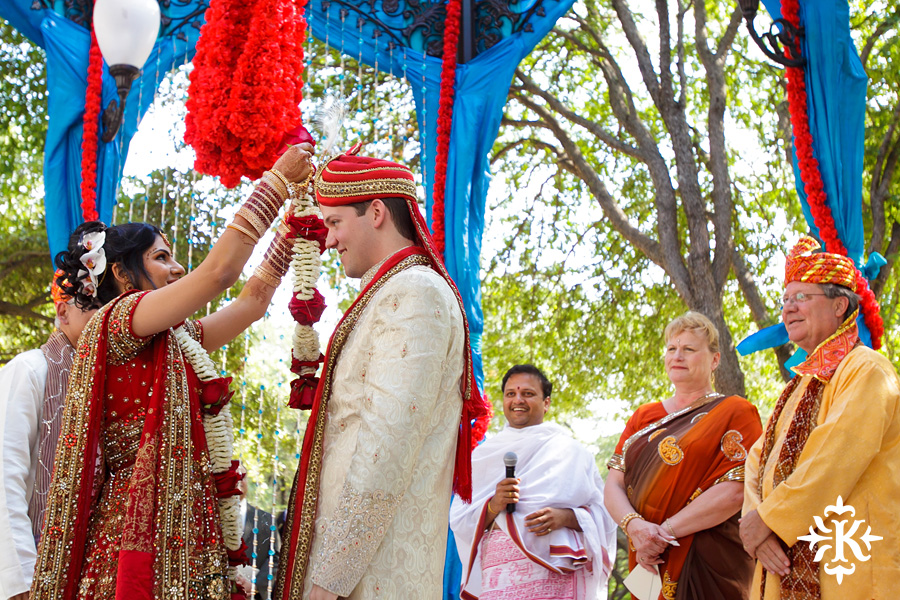 Austin Renaissance Indian Wedding Photos (26)