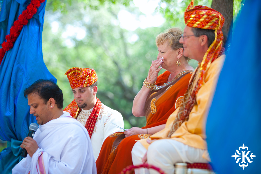 Austin Renaissance Indian Wedding Photos (27)
