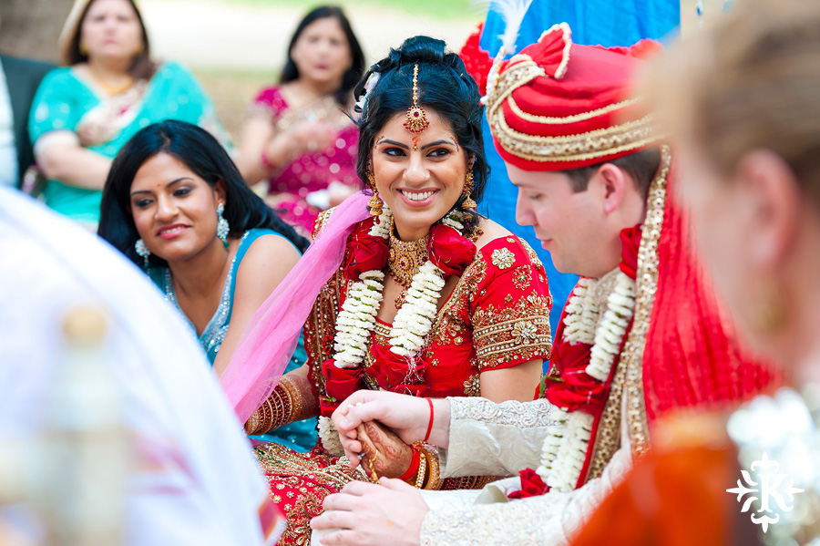 Austin Renaissance Indian Wedding Photos (30)