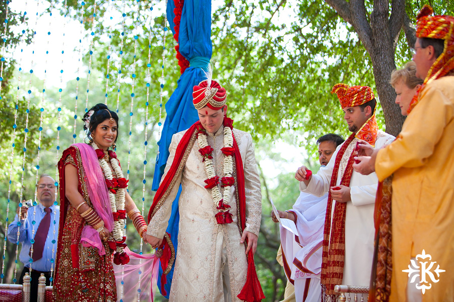 Austin Renaissance Indian Wedding Photos (31)