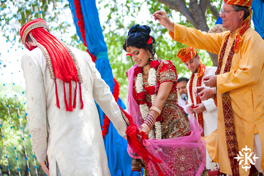 Austin Renaissance Indian Wedding Photos (32)