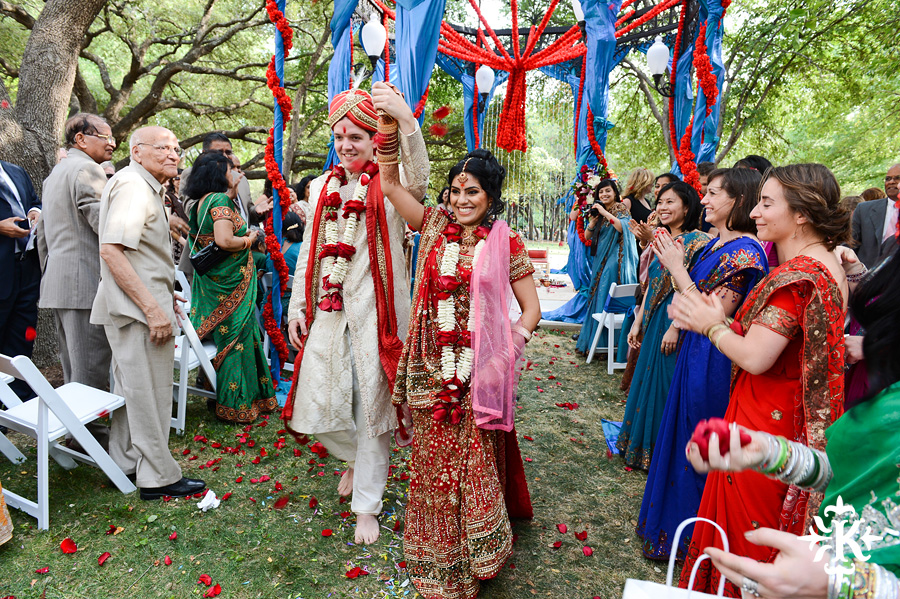 Austin Renaissance Indian Wedding Photos (37)