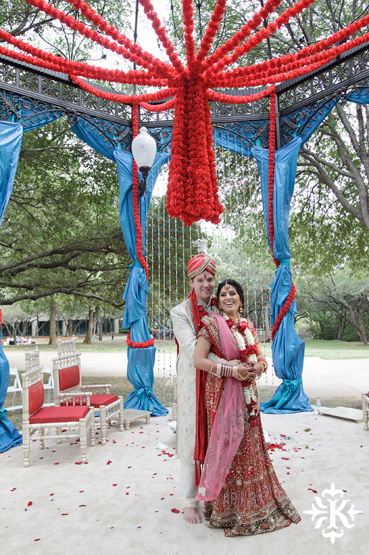 Austin Renaissance Indian Wedding Photos (38)