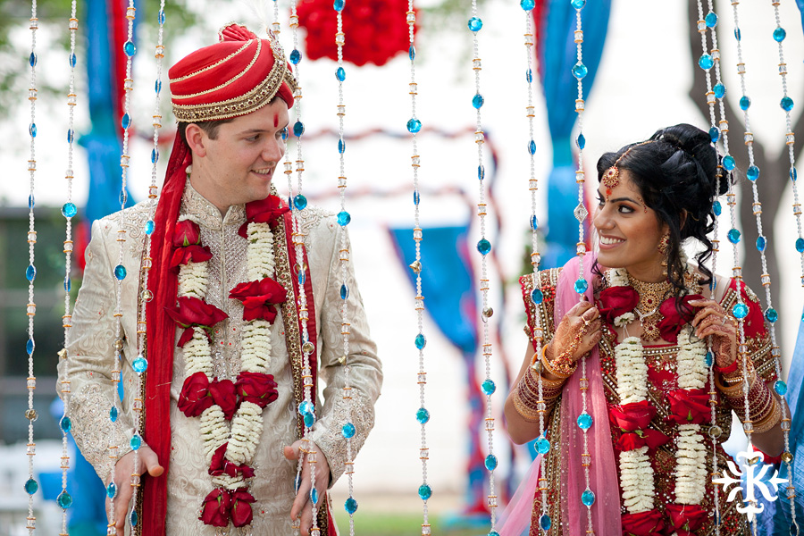 Austin Renaissance Indian Wedding Photos (40)