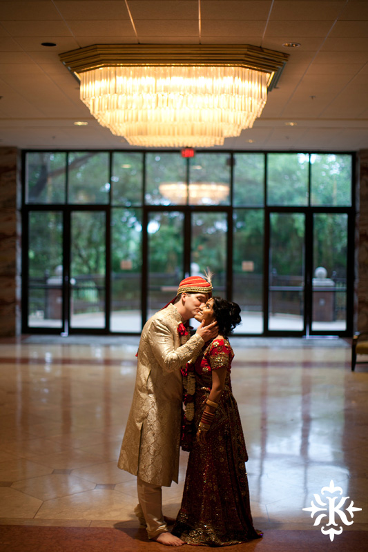 Austin Renaissance Indian Wedding Photos (41)