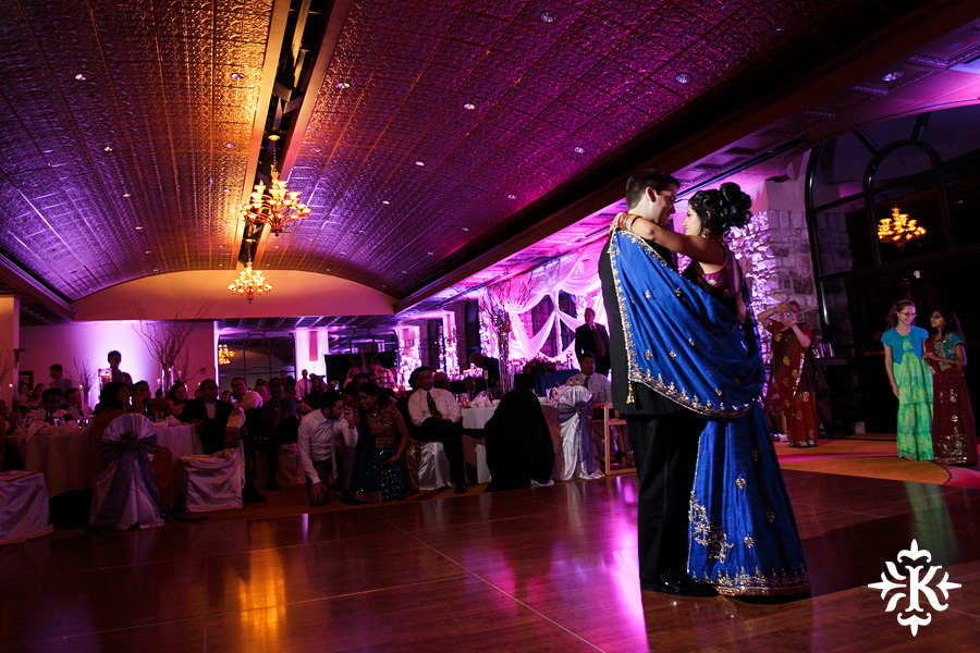 Austin Renaissance Indian Wedding Photos (50)