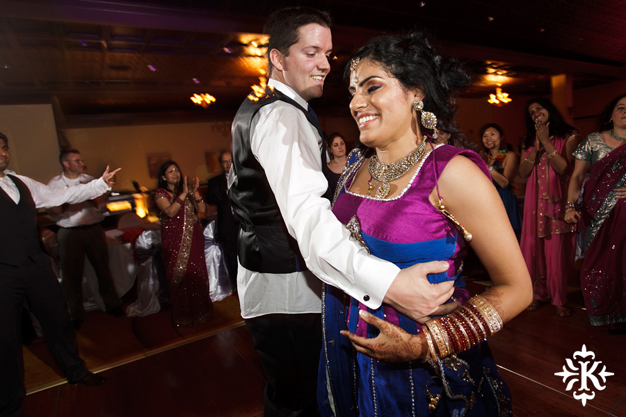 Austin Renaissance Indian Wedding Photos (63)